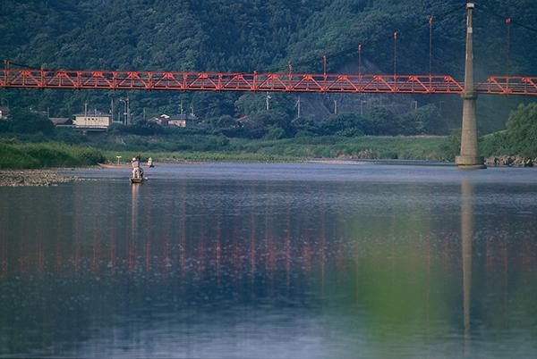 丈高漁 飯田橋