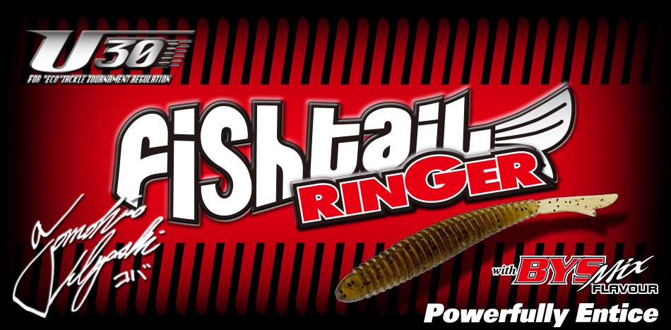 fishtailringertoppagepop.jpg