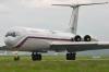 Rossiya_Ilyushin_Il-62MK.jpg