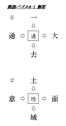 jukugoA1-A.png