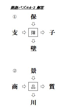 jukugoA3-A.png