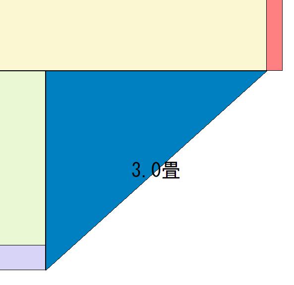 11_頂点の削除後_青色