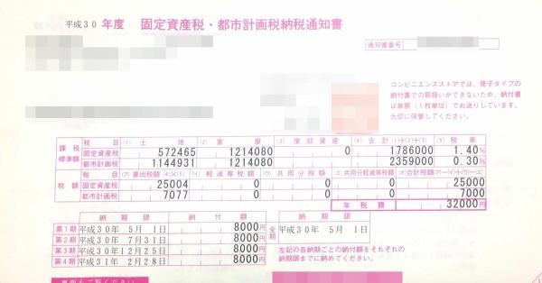 01_奈良固定資産税_H30_IMG_5696