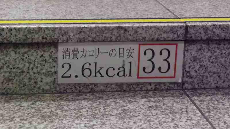 tokyokaidan2.jpg