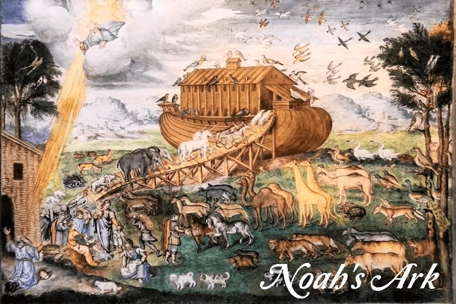 noah-ark-true.png