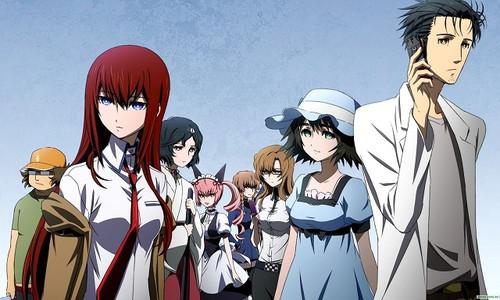 anime291.jpg