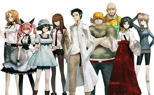 steins-gate-group.jpg