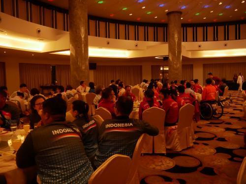 マレーシア29