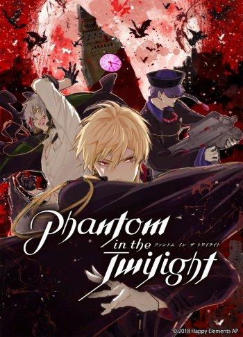 phantom-in-the-twilight-9883.jpg