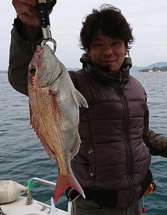 小松タイ53