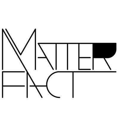 matterfact.jpg