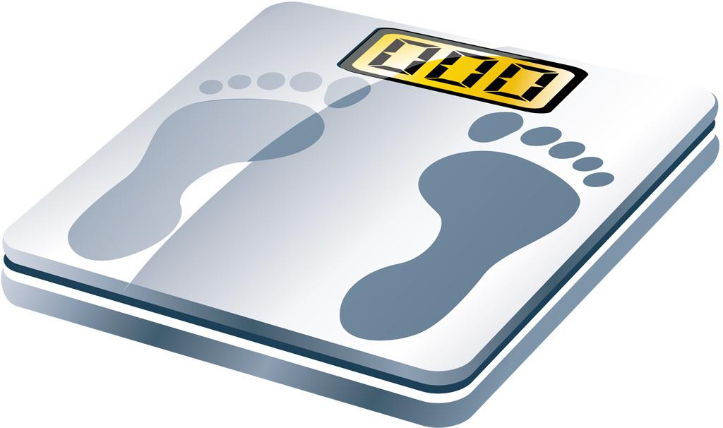 体重計 lgi01a201404071500