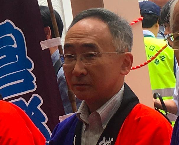 20180713経産省志賀氏