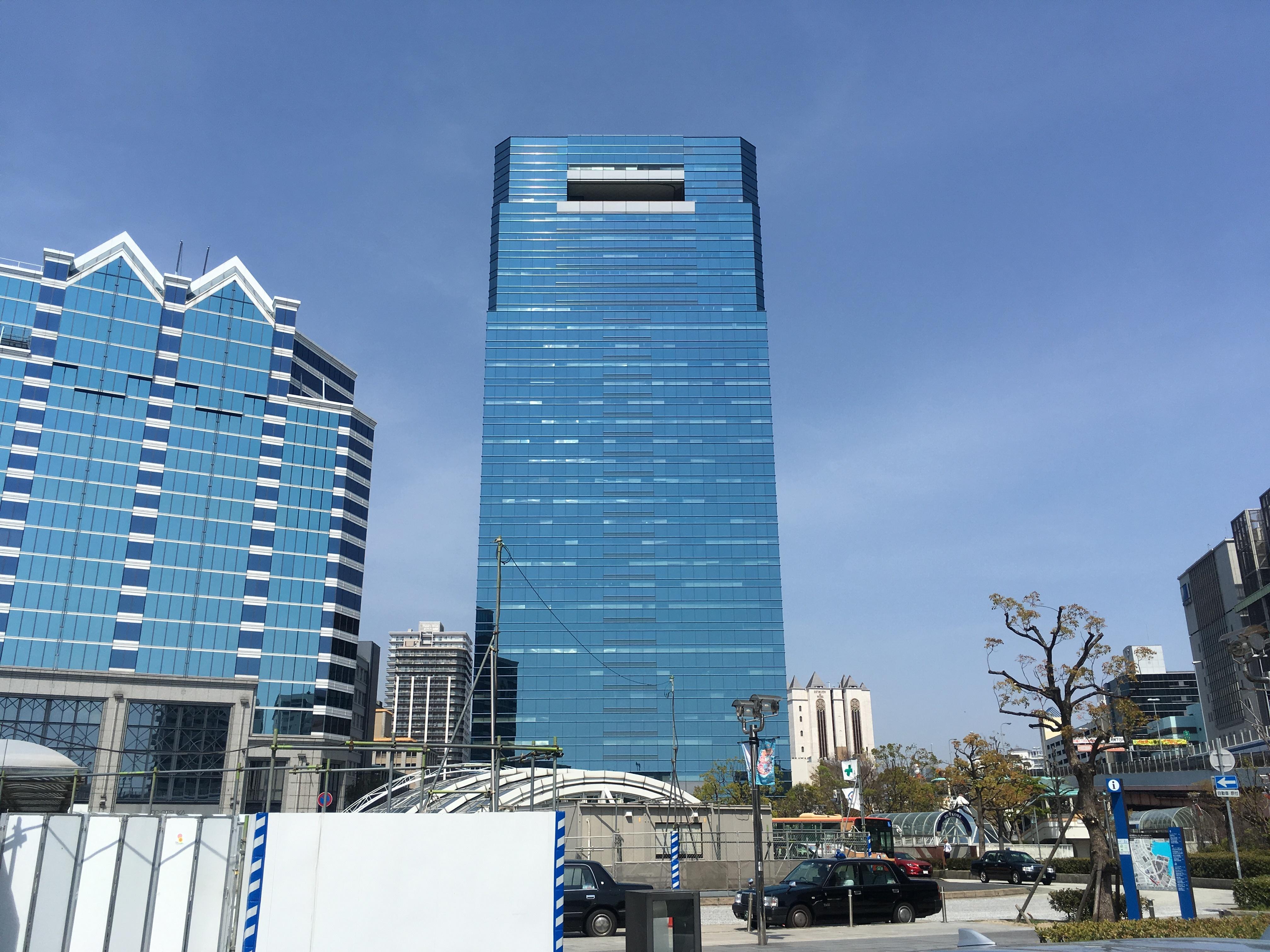 20180723クリスタルタワー