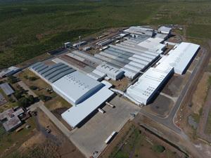 20180807南アフリカ工場