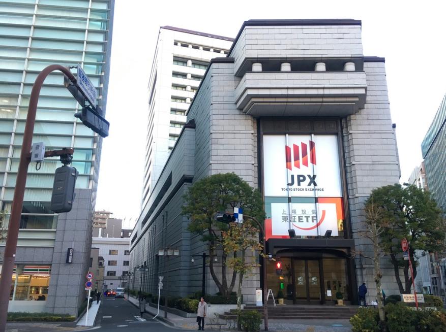 20180822東京証券取引所