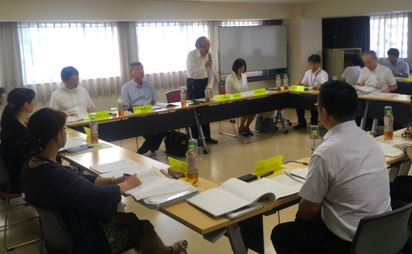20180823県庁元町検討委