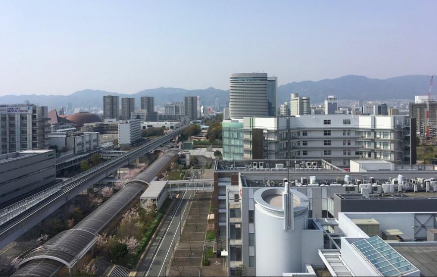 20180826神戸医療産業都市