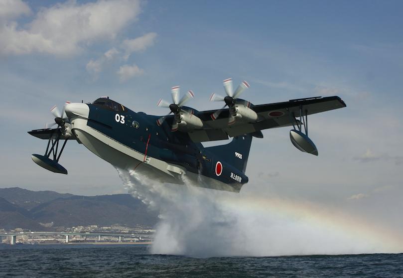 20180830飛行艇US-2