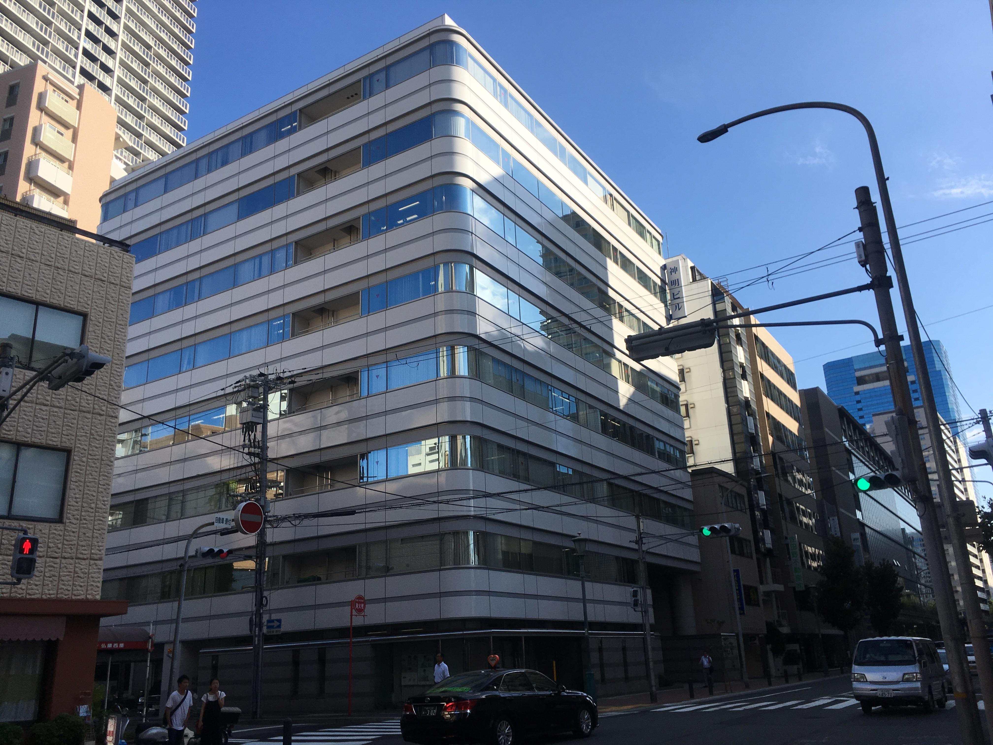 20180903神明ビル