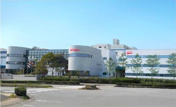 20180909グリコピア神戸リニューアル