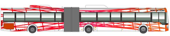 20180911連節バスデザイン