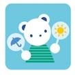 20170914ファミリアアプリ