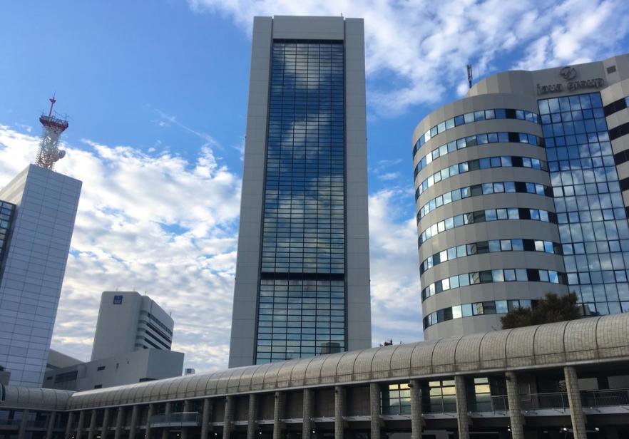 20180924ワールド本社ビル