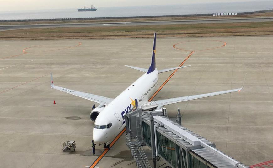 20180925神戸空港