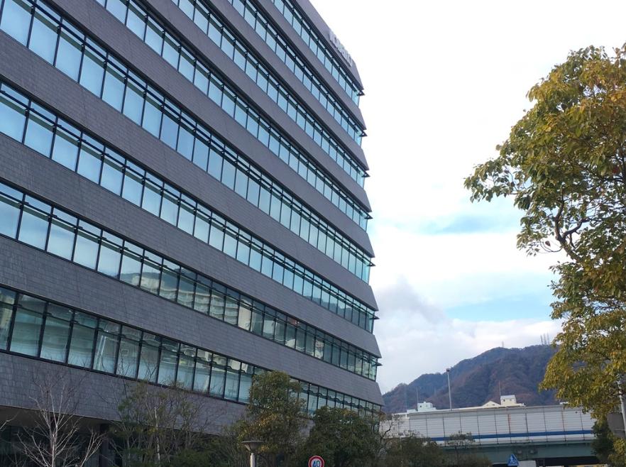 20180927神戸製鋼本社