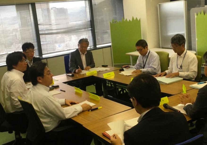 20180928高潮対策委神戸港部会