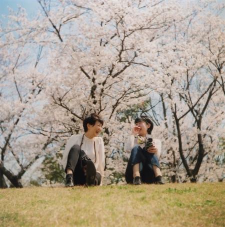 TOY-2836_Yashica.jpg