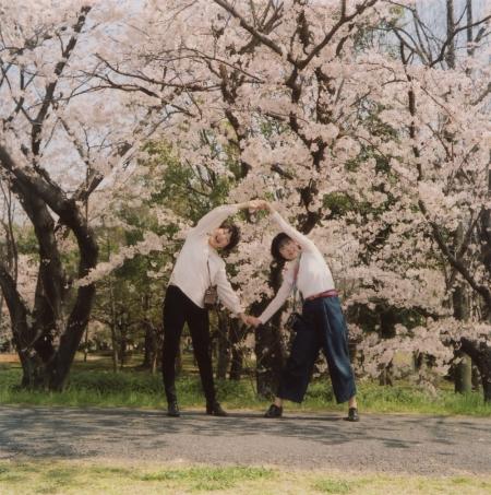 TOY-2843_Yashica.jpg