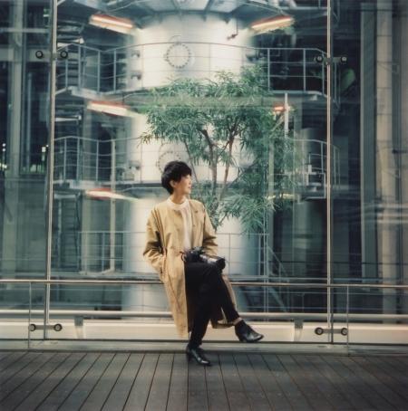 TOY-2856_Yashica.jpg