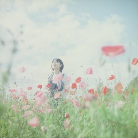 TOY-2912_Yashica.jpg