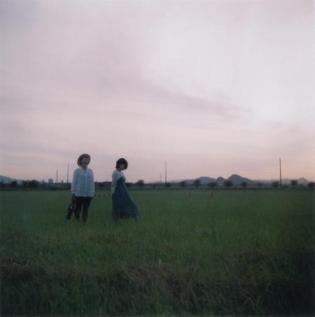 TOY-2936_Yashica.jpg