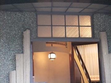 朝倉彫塑館7