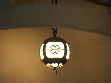 朝倉彫塑館8