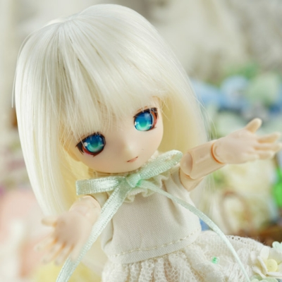 18-8-rosemary-04-b.jpg