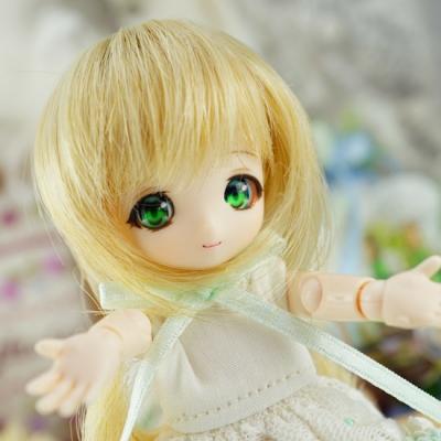 18-8-vanilla-03-b.jpg