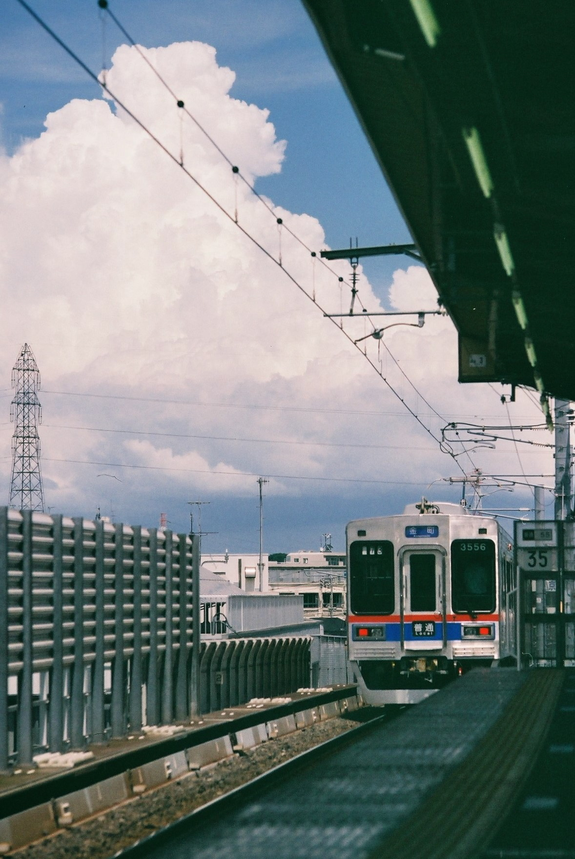 DSC000002.jpg