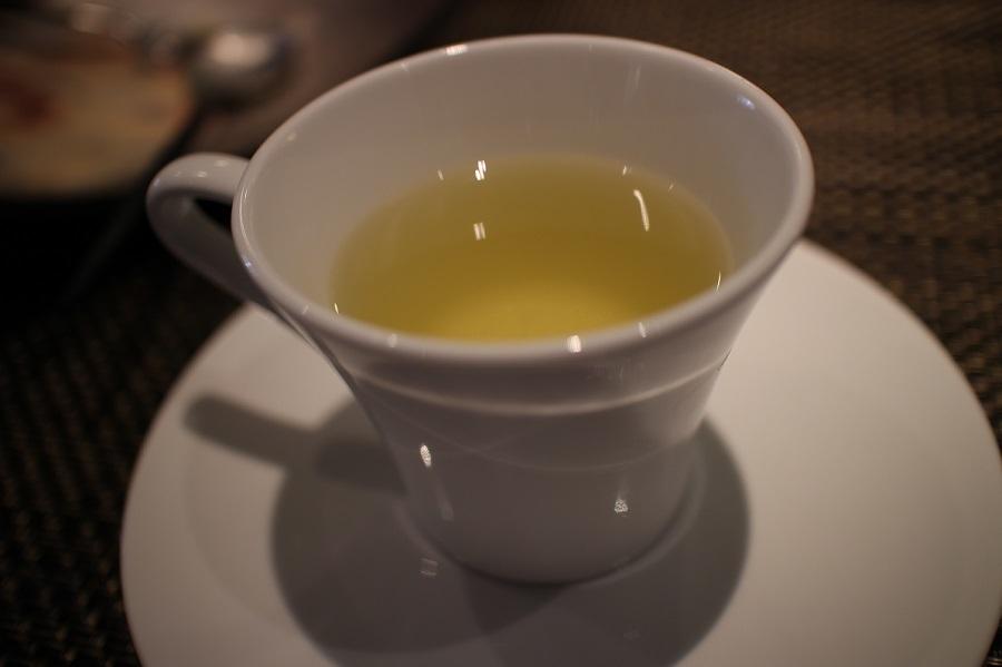 IMG_0085煎茶レモングラス