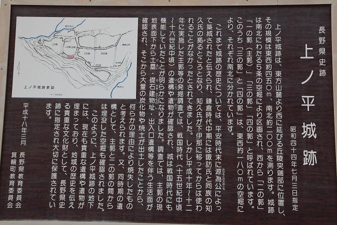 DPP_1006-12.jpg