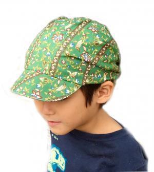 帽子1_convert_20180724192613
