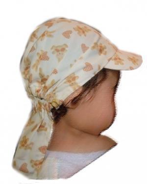 帽子2_convert_20180724192724
