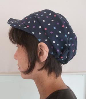 帽子4_convert_20180724192756