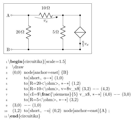 circuitikz01.png