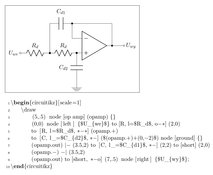 circuitikz04.png