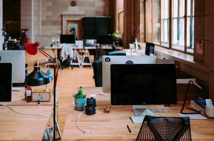 office_201807282218005e5.jpg