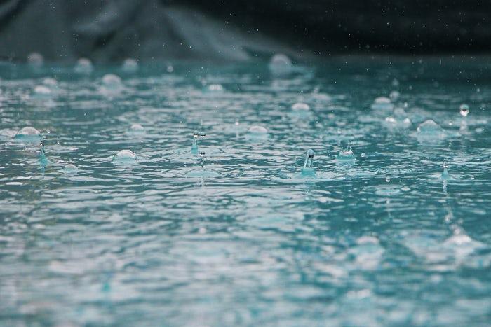 rain_201807270907155af.jpg